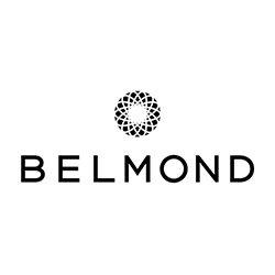 beldmon