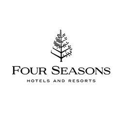 four-saison