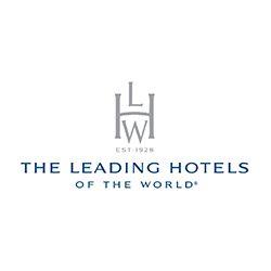 leadong-hotel