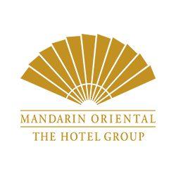 mandarion-oriental
